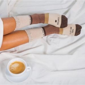 calcetines-contigo-todo-me-latte (1)