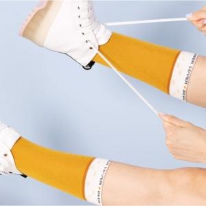 calcetines-eres-la-cana-cana (1)