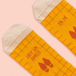 calcetines-hay-un-amigo-en-mi (2)