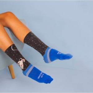 calcetines-houston-que-le-den-a-los-problemas