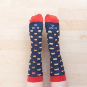 calcetines-me-gustas-un-monton (2)