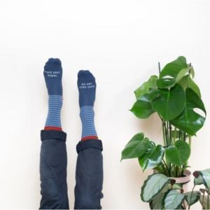 calcetines-papa-eres-genial-no-hay-otro-igual-rayas (3)